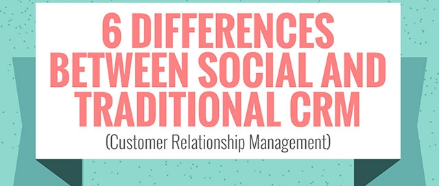 6-Differences-between-Social-and-Traditional-CRM