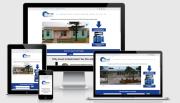 cashflow-florida-home-page