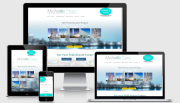 michelle-miami-website-real-estate-investing