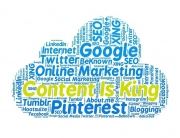 jhdmarketing.com, pinterest-marketing, content-marketing, content-curation, pinterest-business