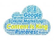 jhdmarketing.com, pinterest-marketing, content-marketing, content-curation, pinterest-business
